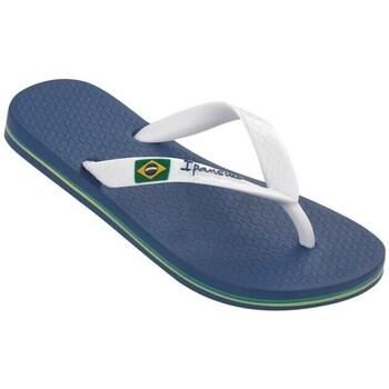 Zapatos Niño Chanclas Ipanema 80416 (22569) Niño Blanco blanc