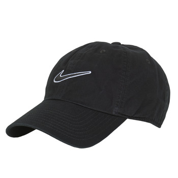 Accesorios textil Gorra Nike U NK H86 CAP ESSENTIAL SWSH Negro
