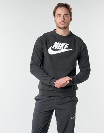Nike M NSW MODERN CRW FLC HBR