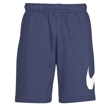 textil Hombre Shorts / Bermudas Nike M NSW CLUB SHORT BB GX Azul