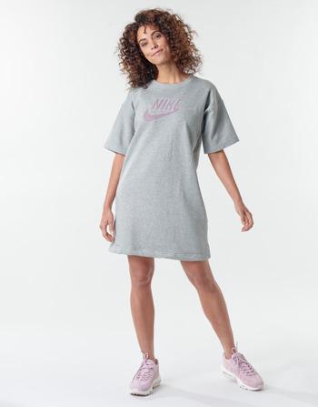 Nike W NSW DRESS FT M2Z