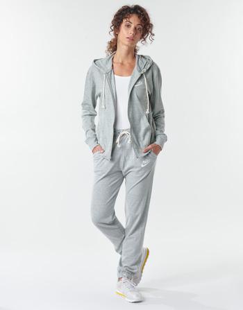 Nike W NSW GYM VNTG PANT