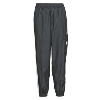 textil Mujer Pantalones de chándal Nike W NSW PANT WVN Negro
