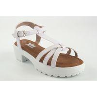 Zapatos Niña Sandalias Xti 57103 Blanco