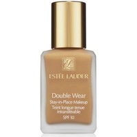 Belleza Mujer Base de maquillaje Estee Lauder MAQUILLAJE DOUBLE WEAR STAY IN PLACE MAKEUP SPF Multicolor
