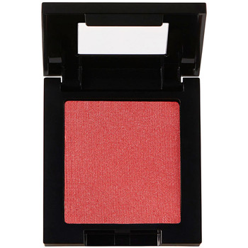 Belleza Mujer Colorete & polvos Maybelline New York Fit Me! Blush 55-berry 5 Gr 5 g