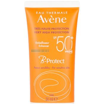 Belleza Protección solar Avene Solaire Haute Protection B-protect Spf50+  30 ml