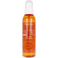Belleza Protección solar Avene Solaire Haute Protection Huile Spf30  200 ml