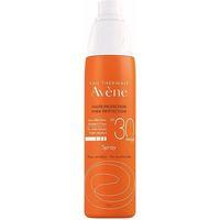 Belleza Protección solar Avene Solaire Haute Protection Spray Spf30  200 ml