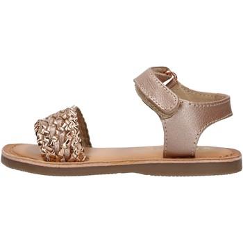 Zapatos Niño Zapatos para el agua Gioseppo - Sandalo rosa VARESE ROSA