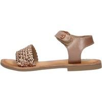 Zapatos Niño Zapatos para el agua Gioseppo - Sandalo rosa VIETRI ROSA