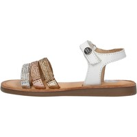 Zapatos Niño Zapatos para el agua Gioseppo - Sandalo bianco HIALEAH BIANCO