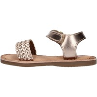 Zapatos Niño Zapatos para el agua Gioseppo - Sandalo bronzo ODERZO B BRONZO
