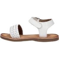 Zapatos Niño Zapatos para el agua Gioseppo - Sandalo bianco ODERZO BIANCO