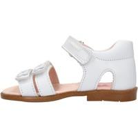Zapatos Niño Zapatos para el agua Pablosky - Sandalo bianco 071800 BIANCO