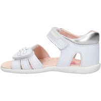 Zapatos Niño Zapatos para el agua Pablosky - Sandalo bianco 073400 BIANCO
