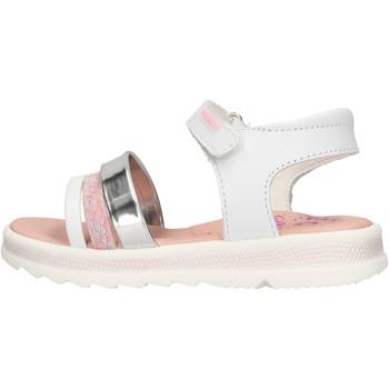 Zapatos Niño Zapatos para el agua Pablosky - Sandalo bianco 477800 BIANCO