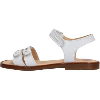 Zapatos Niño Zapatos para el agua Pablosky - Sandalo bianco 481300 BIANCO
