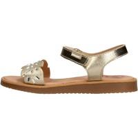 Zapatos Niño Zapatos para el agua Pablosky - Sandalo beige 486980 BEIGE