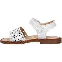 Zapatos Niño Zapatos para el agua Pablosky - Sandalo bianco 077708 BIANCO