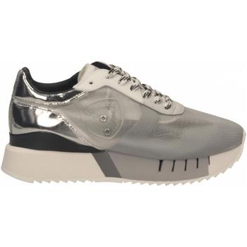 Zapatos Mujer Zapatillas bajas Blauer MYRTLE01 ice