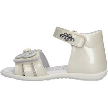 Zapatos Niño Sandalias Balducci - Sandalo beige CITA3851 BEIGE