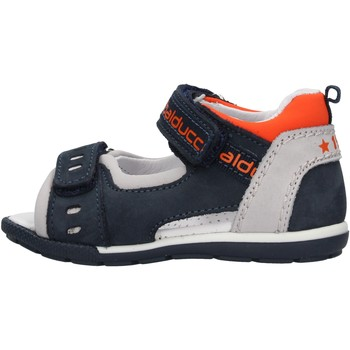 Zapatos Niño Sandalias Balducci - Sandalo blu CITA3602 BLU