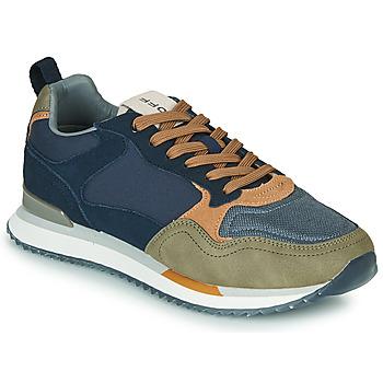 Zapatos Hombre Zapatillas bajas HOFF COPENHAGEN Azul