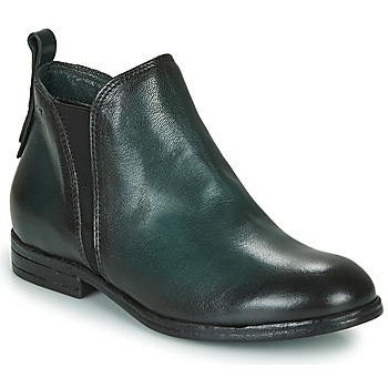 Zapatos Mujer Botas de caña baja Dream in Green LIMIDISE Verde