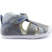 Zapatos Niño Sandalias Biomecanics S  JOAQUIM MARENGO