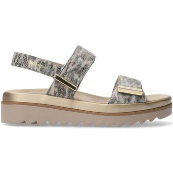 Zapatos Mujer Sandalias Mephisto DOMINICA Gris