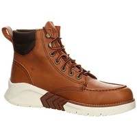 Zapatos Fitness / Training Timberland MTCR MOC TOE MARRÓN TB0A2C4G1401 MARRON