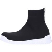 Zapatos Mujer Botas de caña baja Versace Jeans Couture E0VVBSP271525899 Multicolore