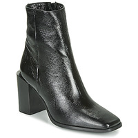 Zapatos Mujer Botines Fericelli NRETZEL Negro