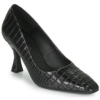 Zapatos Mujer Zapatos de tacón Fericelli NEESCAKE Negro