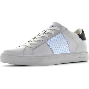 Zapatos Hombre Zapatillas bajas Crime London 11534PP2.10 Otros
