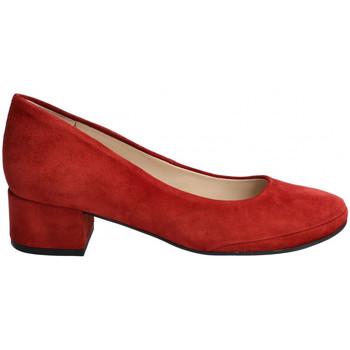 Zapatos Mujer Zapatos de tacón Mephisto BRITY Azul