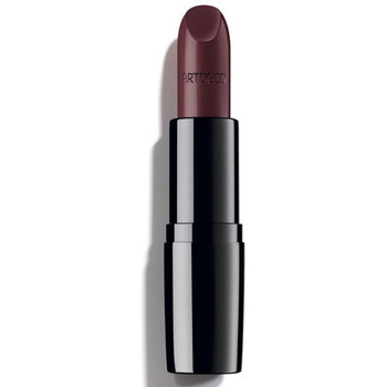 Belleza Mujer Pintalabios Artdeco Perfect Color Lipstick 931-blackberry Sorbet 4 Gr 4 g