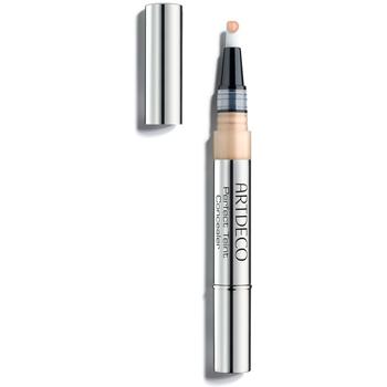 Belleza Mujer Antiarrugas & correctores Artdeco Perfect Teint Concealer 23-medium Beige  1,80 ml