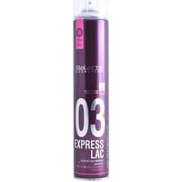 Belleza Acondicionador Salerm Proline 03 Express Spray  650 ml