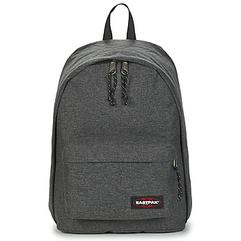 Bolsos Mochila Eastpak OUT OF OFFICE Gris