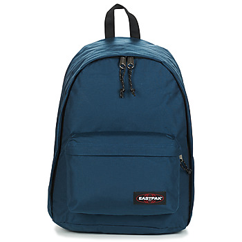Bolsos Mochila Eastpak OUT OF OFFICE Marino