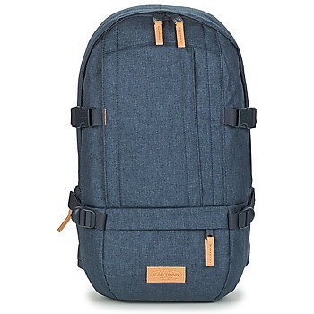 Bolsos Mochila Eastpak FLOID Denim