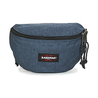 Bolsos Bolso banana Eastpak SPRINGER Denim