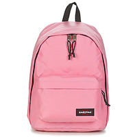 Bolsos Mujer Mochila Eastpak OUT OF OFFICE Rosa