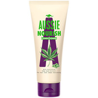 Belleza Acondicionador Aussie Hemp Nourish Conditioner  200 ml