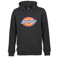 sudaderas Dickies NEVADA