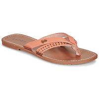 Zapatos Mujer Sandalias Les Petites Bombes PETRA Rosa