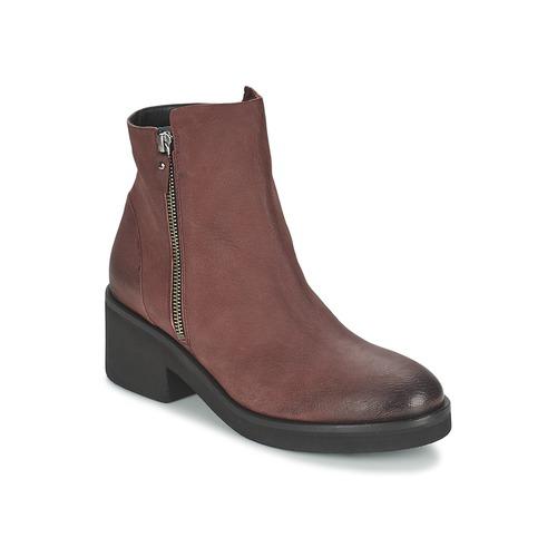 Los zapatos más populares para hombres y mujeres Zapatos especiales Vic ASCILLE Burdeo