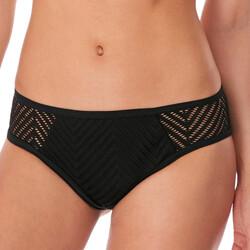 textil Mujer Bañador por piezas Freya AS6965 NIT Negro